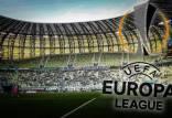 حضور تماشاگران در فینال لیگ اروپا,فینال لیگ اروپا