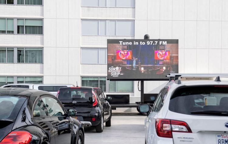 تصاویر مراسم اسکار ۲۰۲۱,عکس های فرش قرمز مراسم اسکار ۲۰۲۱,تصاویر بازیگران در مراسم اسکار ۲۰۲۱