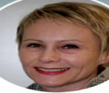راز مرگ دیپلمات سوئیس, متن دقیق وصیتنامه خانم دیپلمات سوئیسی
