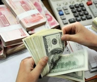 رییس اتاق بازرگانی ایران و چین,سه عامل اصلی بر قیمت دلار