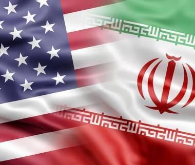 ایران و آمریکا,احیای برجام