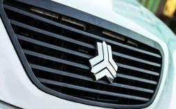 saipa.iranecar.com, گروه خودروسازی سایپا