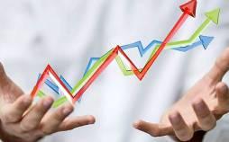 دامنه نوسان سهام بازار پایه,میزان دامنه نوسان سهام بازار پایه