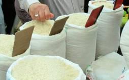 دبیر انجمن واردکنندگان برنج ایران,مشکلات تامین برنج