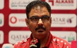 سرمربی تیم ملی فوتبال یمن,مرگ سرمربی تیم ملی فوتبال یمن