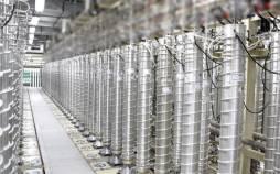 دستیابی به بمت هسته ای در ایران,ادعایی بی اساس علیه ایران