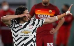 دور برگشت مرحله نیمه نهایی لیگ اروپا,نتایج دور برگشت مرحله نیمه نهایی لیگ اروپا
