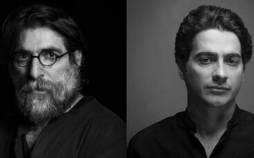 فردین خلعتبری و همایون شجریان,پروژه مشترک شجریان و خلعتبری
