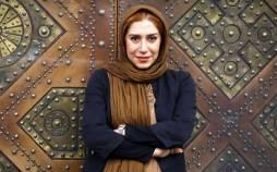 نسیم ادبی,تئاتر اتاق عروس