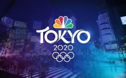 المپیک ۲۰۲۰ توکیو,پروتکلهای بهداشتی المپیک