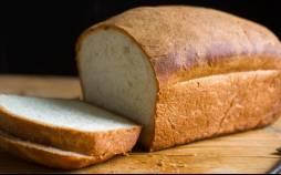 نان سفید,مضرات نان سفید برای بدن