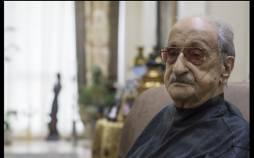عبدالوهاب شهیدی,پیشکسوت موسیقی