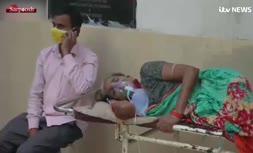 هند؛ فاجعهآفرینی موج دوم کرونا/ نخستوزیر هند: طوفان کرونا کشور را به لرزه درآورده است