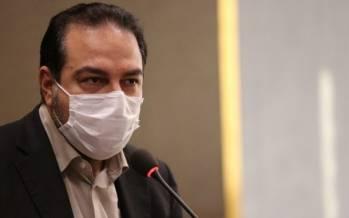 واکسیناسیون معلمان و دانش آموزان از مرداد ماه,برگزاری حضوری امتحانات
