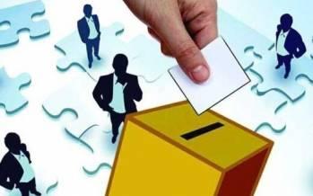انتخابات تک قطبی 1400,حضور ابراهیم رئیسی در انتخابات