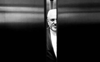 محمدجواد ظریف,بیانیه محمدجواد ظریف درباره دلایل عدم کاندیداتوریاش