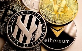 بازار ارزهای دیجیتالی,قیمت طلا