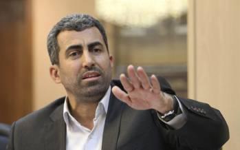 محمد رضا پورابراهیمی داورانی,جزئیات طرح مجلس درباره ارزهای دیجیتال