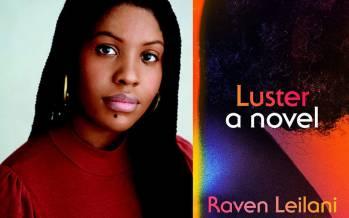 بهترین نویسنده جوان دنیا در سال ۲۰۲۱,رِیون لیلانی