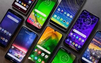 موبایل,کاهش قیمت موبایل