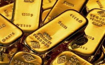 طلا,ارز