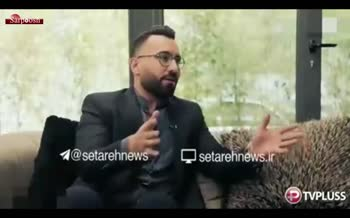 فیلم/ علی دایی: اگر بخواهم درباره صداوسیما حرف بزنم، خیلی از آقایان باید جمع کنند و بروند!