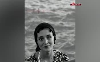 آهنگ عاشقانهای که نوید محمدزاده به فرشته حسینی تقدیم کرد