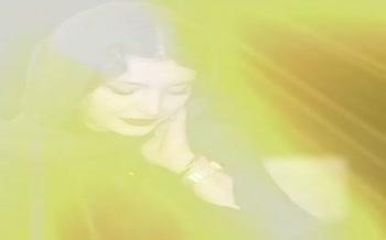 فیلم | ساره بیات ازدواج کرد/ علیرضا افکاری همسر ساره بیات کیست؟