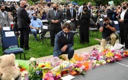 تصاویر روز نوزدهم خرداد 1400,عکس های دیدنی 19 خرداد 1400,تصاویر روز 9 ژوئن 2021