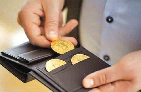 ثروتمند شدن از طریق رمزارزها,خرید و فروش رمزارزها
