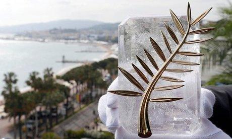 فیلم کوتاه «ارتودنسی, رقابت کوتاه هفتاد و چهارمین جشنواره فیلم کن