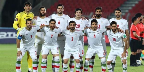 انتخابی جام جهانی 2022,نتایج انتخابی جام جهانی 2022