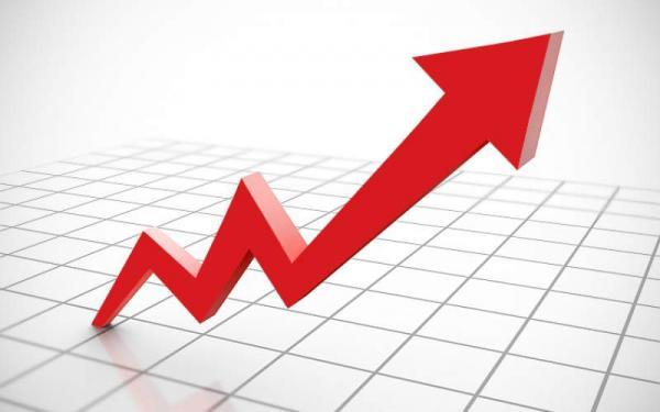 شرکت بورسی,افزایش قیمت محصولات
