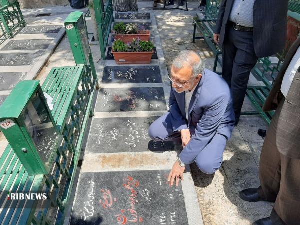 علیرضا زاکانی,کاندیدای ریاست جمهوری ۱۴۰۰