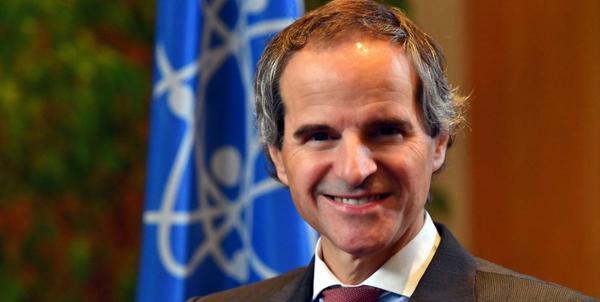 مدیرکل آژانس بینالمللی انرژی اتمی, احیای برجام