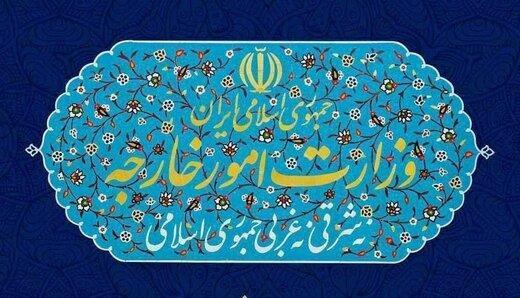 احضار سفیر انگلستان در تهران,جزئیات احضار سفیر انگلستان در تهران