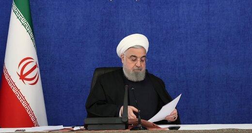 پیروزی حجت الاسلام و المسلمین رئیسی در انتخابات ریاست جمهوری,تبریک به رئیسی