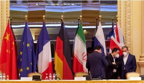 احیای توافق هستهای,توافق جدید با ایران