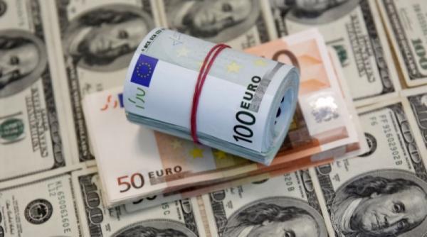 واکنش بازار ارز به انتخاب رئیسی,قیمت دلار بعد از رئیسی