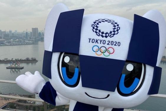 المپیک توکیو,قرنطینه شدن المپیک توکیو
