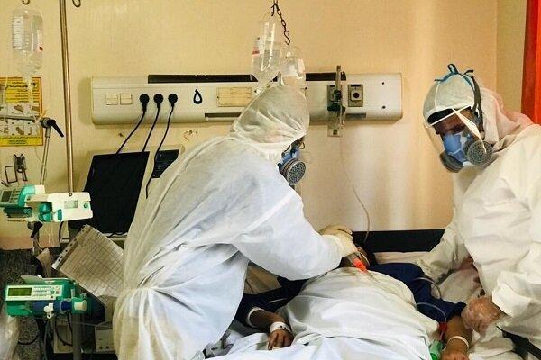 عوارض کووید 19,خطرات واکسن کرونا