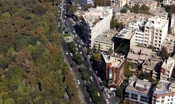 افزایش اجاره بها در تهران,میزان افزایش اجاره بها در تهران