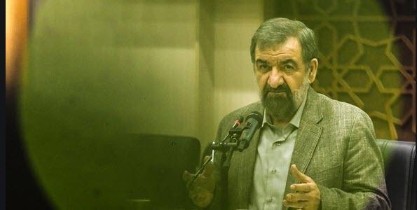 نقش محسن رضایی در نپذیرفتن FATF,اقتصاد ایران