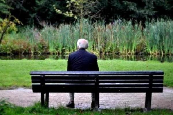 ا بحران سالمندی طی دو دهه آینده,بحران در ایران