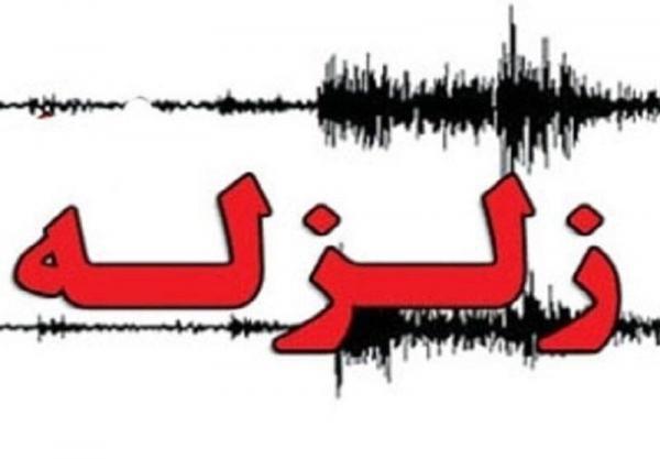خسارات جانی و مالی از زمین لرزه در تبریز,زلزله امروز تبریز