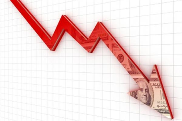 وعده های اقتصادی نامزدهای انتخاباتی,اقتصاد ایران در سال 1400