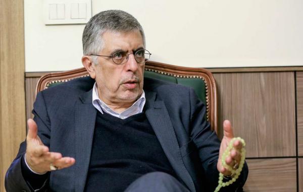 غلامحسین کرباسچی در باره مناظره های انتخاباتی,اظهارات کرباسچی