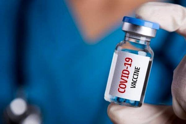 روند واکسیناسیون در ایران,متوقف شدن روند واکسیناسیون در ایران