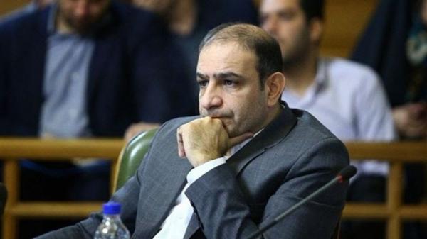 عضو شورای شهر تهران,عملکرد و سیاست های شورای شهر تهران