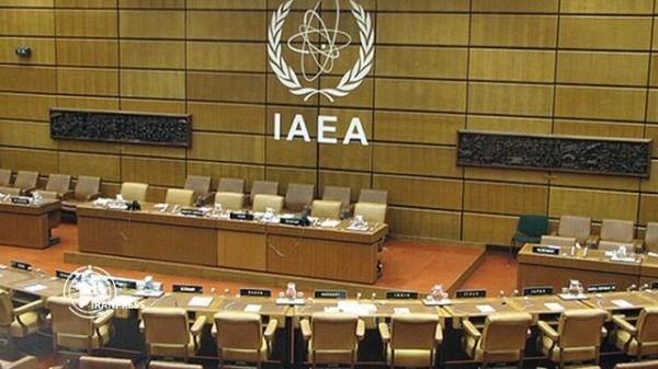 جلسه شورای حکام,نظارت آژانس بینالمللی انرژی اتمی بر تاسیسات هستهای
